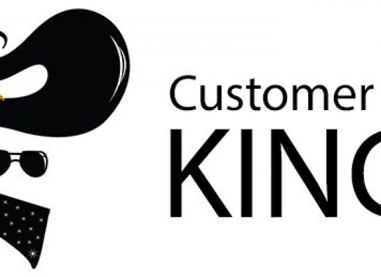 Customer is King means a lot in Today's Market